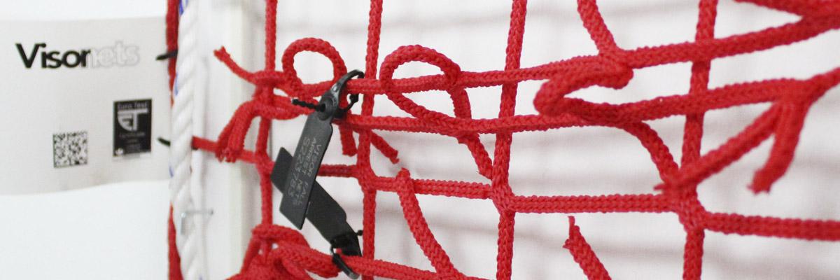 Marquage-et-étiquetage-filets-sécurité