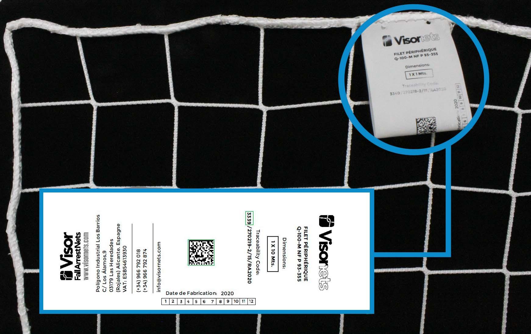 etiquete-traçabilite-file-de-securite-pour-toiture