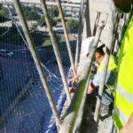filets-de-securite-formation-installation-construction-chantiers-visornets