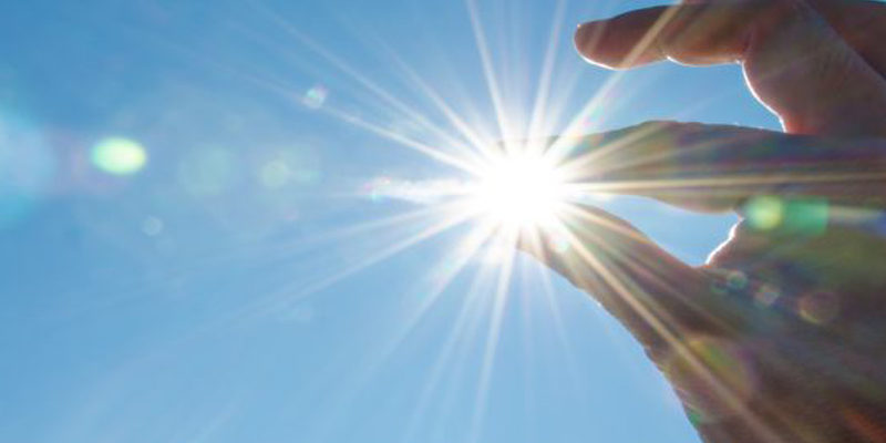 rayonnment-uv-solar-filets-securite