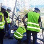 session-formation-filets-de-securite-pour chantiers-visornets-1